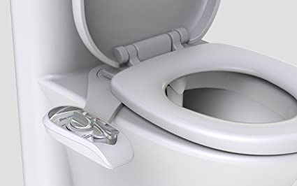 Bidet Attachments By Superior Bidet The Leader In Washlets For