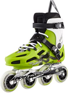 08ac6d2d140 Rollerblade Men metroblade Freeskate C - Size: One Size: Amazon.co ...