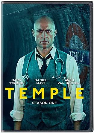 Temple: Season One