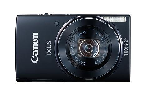 Fotocamera canon ixus prezzo 2