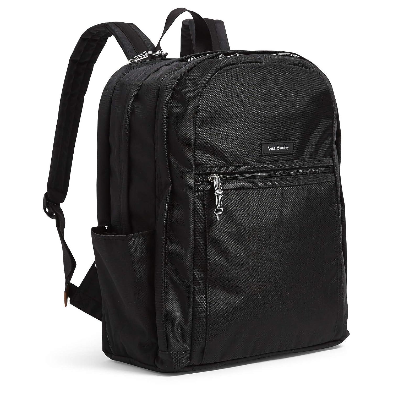 Amazon.com  Vera Bradley Lighten Up Grand Backpack 18dec4dbbff23