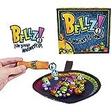 Goliath Bellz Magnetic Game, Unique (703827)