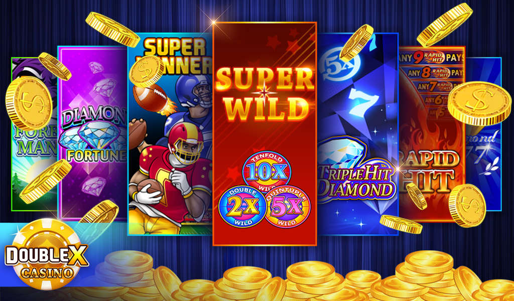 Hit Rich Casino Free Coins Kgex - Nifty It Online