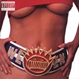 Chocolate & Cheese [Explicit]