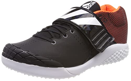 adidas Adizero Javelin, Scarpe da Atletica Leggera Unisex