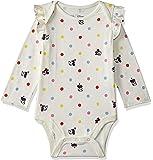 GAP Baby Girl's Romper Suit