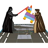 Lovepop Star Wars Darth Vader Celebration Pop Up Card - 3D Cards, Greeting Cards, Birthday Cards, Pop-Up Greeting Cards…