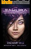SAKURA: INTELLECTUAL PROPERTY