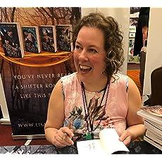 Lisa Ladew