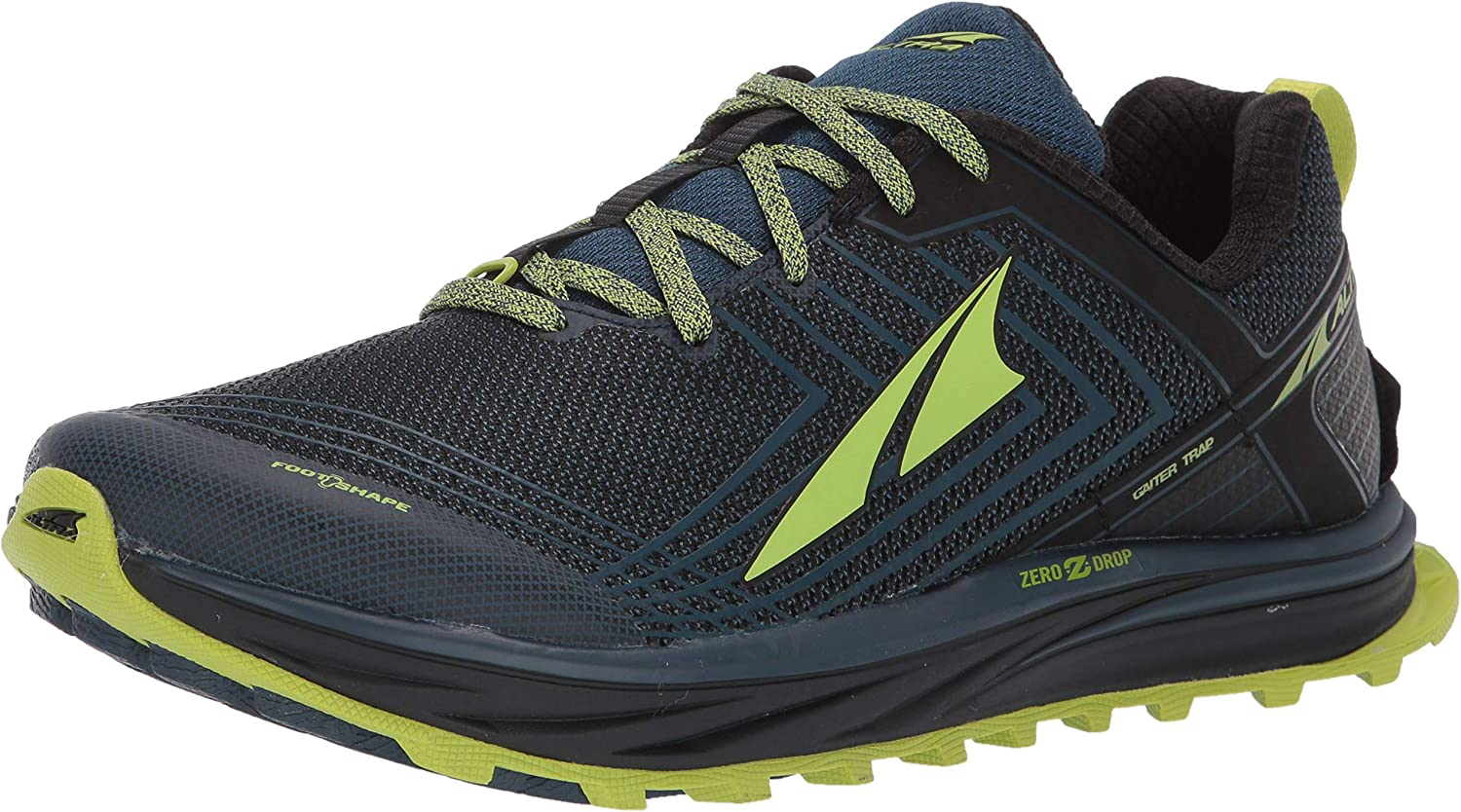 Altra Men s ALM1957F TIMP 1.5 Trail Running Shoe