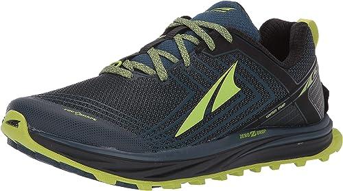 Altra : Trail Running Schuhe