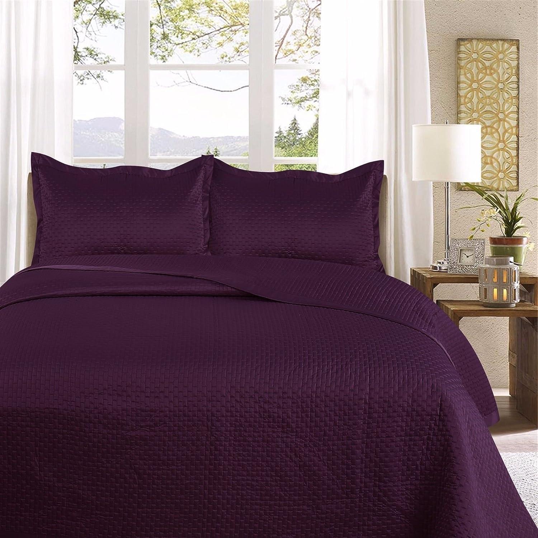 Bedding (polisatin): customer reviews 71