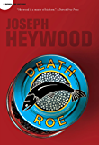 Death Roe: A Woods Cop Mystery (Woods Cop Mysteries Book 6)