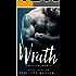 Wrath: A Mafia Romance (Deadly Sin Series Book 1)