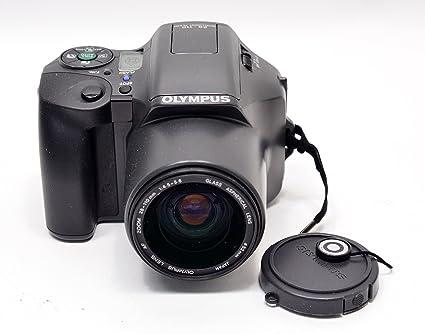 amazon com olympus is 10 film camera camera photo rh amazon com DLX for Business DLX Paintball