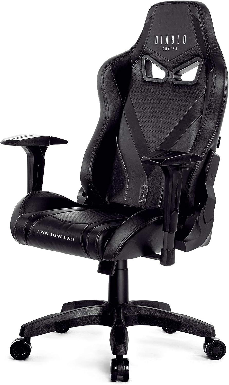 gaming stuhl für kinder