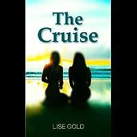 The Cruise (English Edition)