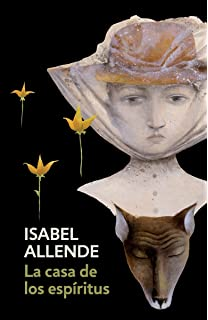 Amazon.com: Paula (Spanish Edition) (9780525433507): Isabel Allende ...
