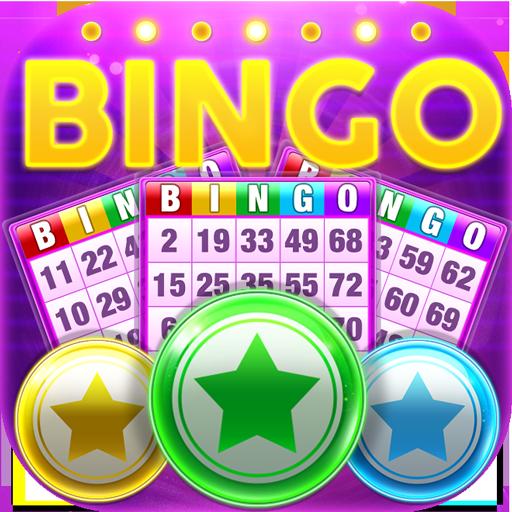 Bingo:Free Bingo Games For Kindle Fire (Best Multiplayer Games 2019)