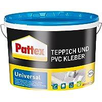 Pattex Tapijt en pvc-lijm, 1493289