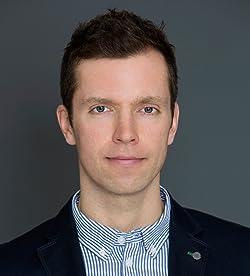 Michael Krell