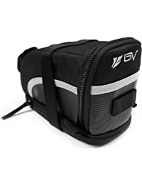 Cycling Accessories Amazon Com