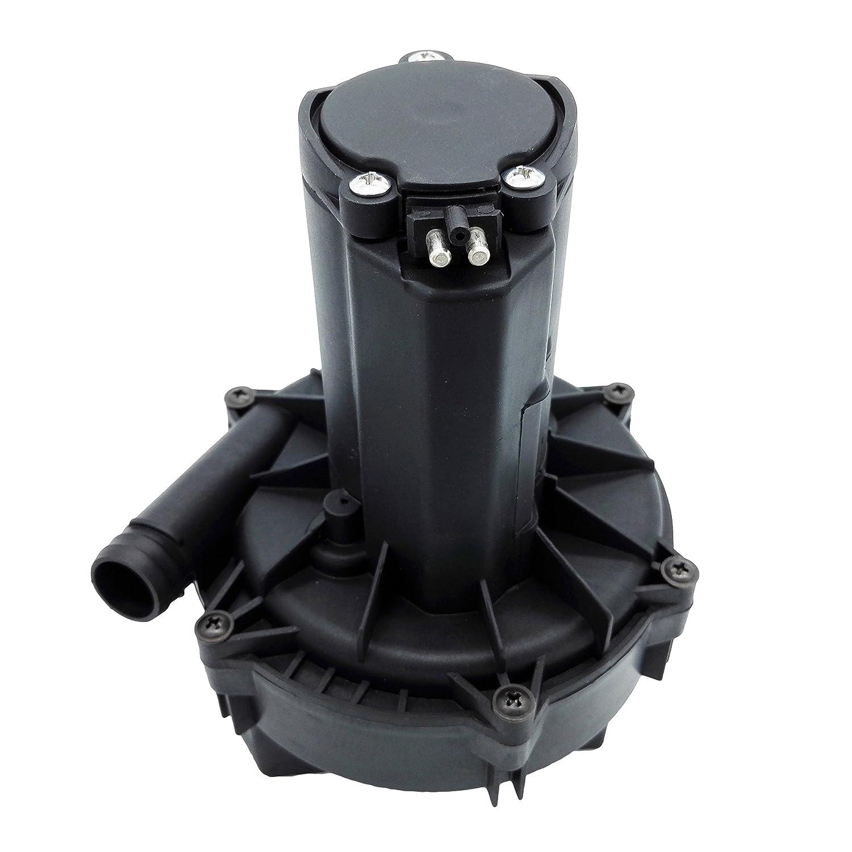 Okay Motor Secondary Air Pump For Mercedes C320 Clk500 2003 Fuse Box Ml350 Ml550 S500 E500 Cl55 G55 Amg Automotive