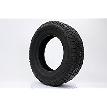 amazoncom nitto terra grappler  traction radial tire   nitto automotive