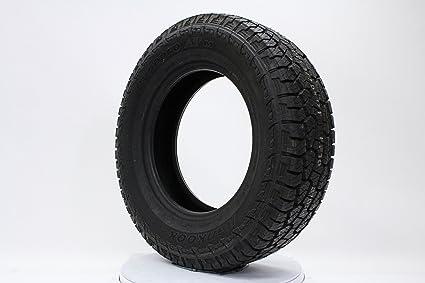 Amazon Com Hankook Dynapro Atm Rf10 Off Road Tire 265 70r17 113t