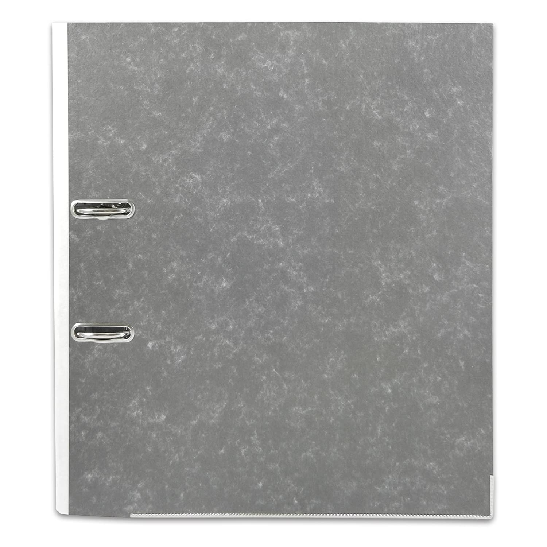 HAN Briefablage KLASSIK 1027-X-12 in weiß 10 Stück OVP