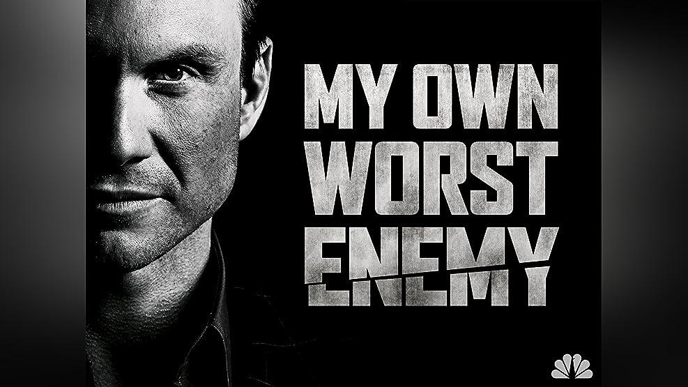 My Own Worst Enemy Season 1