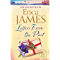 Letters From the Past: The captivating new family drama from the Sunday Times Bestseller - the perfect escape for 2020! (English Edition)