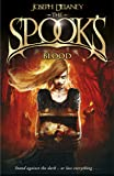 The Spook's Blood^The Spook's Blood