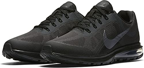 Amazon.com | Nike Mens AIR MAX Dynasty 2 Anthracite Cool Grey