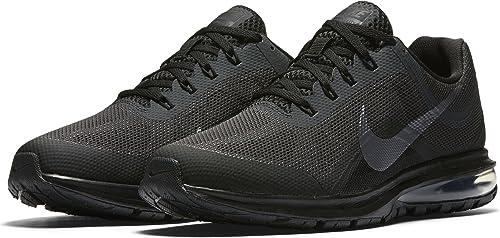 Nike 852430 003, Chaussures de Trail Homme: