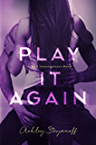 Play It Again (PRG Investigations Book 2)