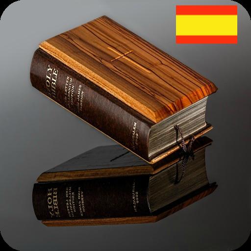 juego-de-biblia-trivia