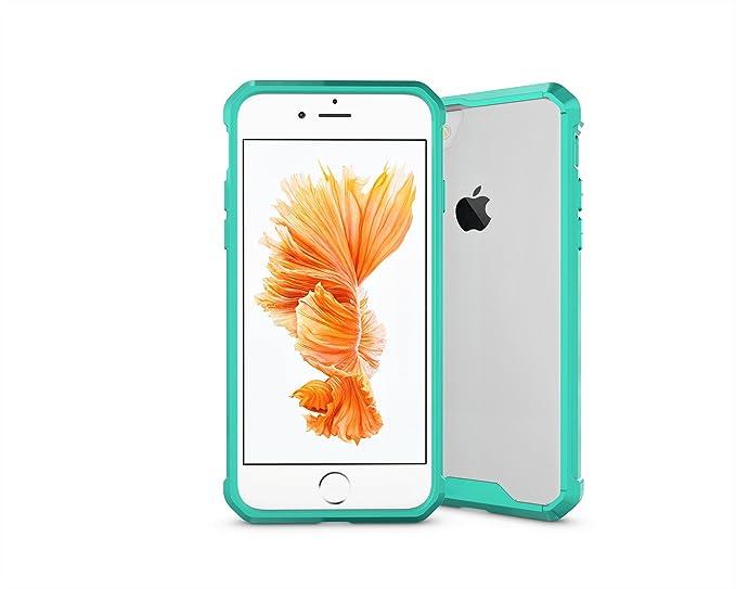 hi tech iphone 7 case