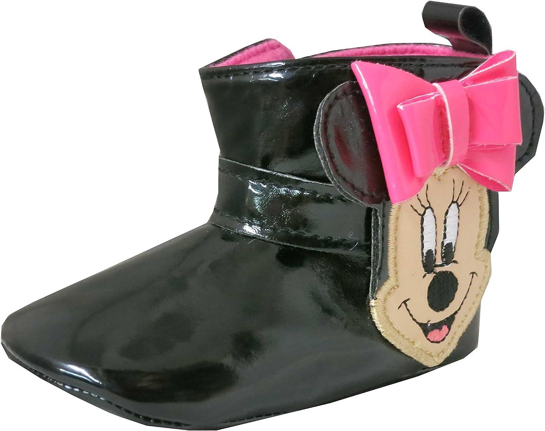 Disney Minnie Mouse Baby Girls