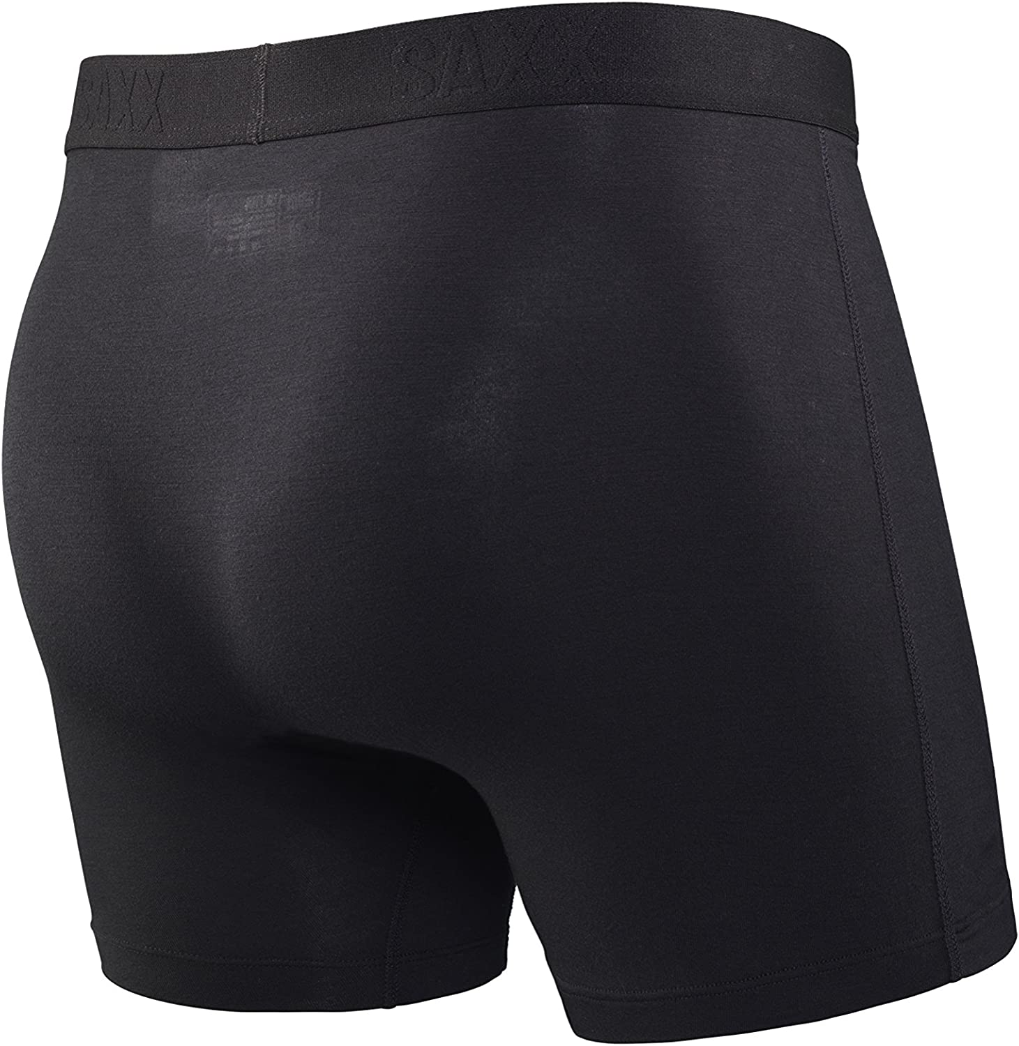 Saxx Mens Ultra Modern Boxer SAXX Underwear Co