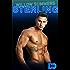 Sterling (Big D Escort Service Book 4)