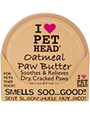 Oatmeal Paw Butter, 2oz