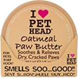 Pet Head Dog Paw Butter