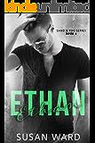 Ethan (Sand & Fog Series Book 4)