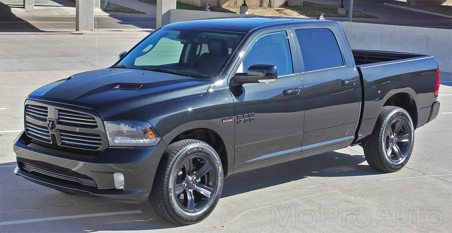 or ram you is hemi for ramzone heavy right dodge duty features which