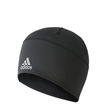 adidas ClimaLite Fitted: Amazon.co.uk: Sports & Outdoors