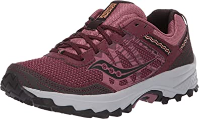 Grid Excursion Tr12 Trail Running Shoe