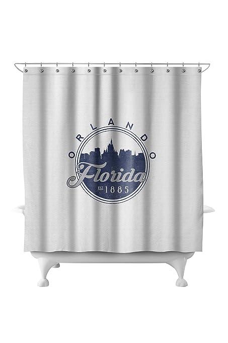 Amazon Orlando Florida