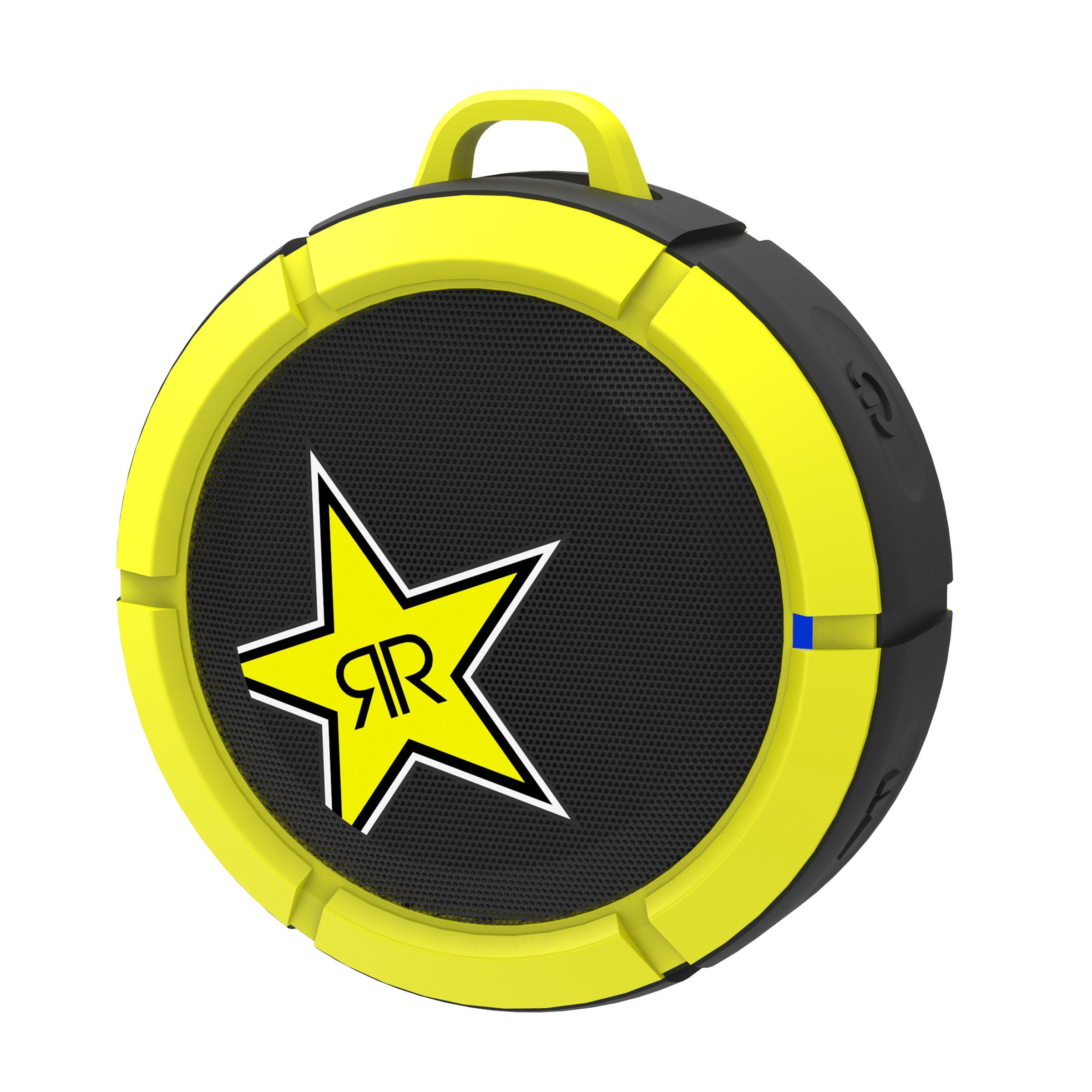 SCOSCHE BoomBuoy Rugged Waterproof Portable Wireless...