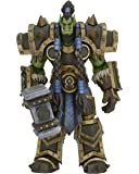 """Heroes of the Storm - 7"""" Scale Deluxe Action Figure - Thrall"""